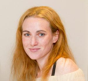 Alice-author-photo-small